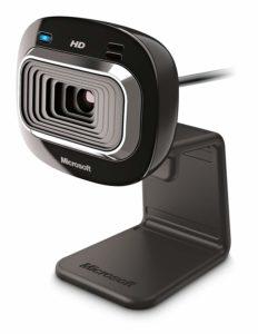 Was ist ein Webcam Test und Vergleich?