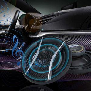 Nennenswerte Vorteile aus einem Auto Lautsprecher + Testvergleich für Kunden