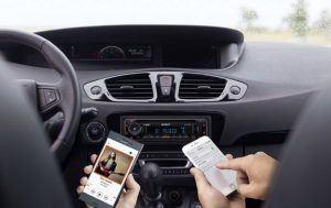 Nennenswerte Vorteile aus einem Dab Autoradio + Testvergleich für Kunden