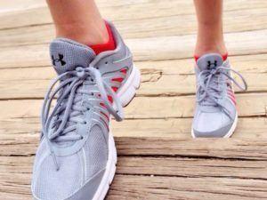 Nennenswert Vorteile aus einem Joggingschuhe Testvergleich für Kunden