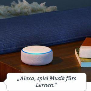 Nennenswerte Vorteile aus einem Stereo Lautsprecher + Testvergleich für Kunden