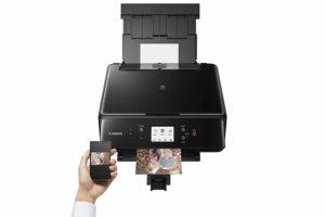 Wie funktioniert ein Drucker im Test und Vergleich?