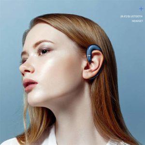Alles wissenswerte aus einem Bluetooth Headset Test