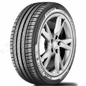 Wissenswertes über Kleber Reifen im Test und Vergleich
