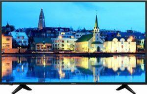Wissenswertes aus dem LED Fernseher Test und Vergleich