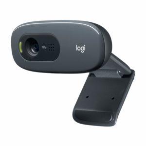 Alles wissenswerte aus einem Webcam Test