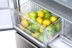 Worauf muss ich beim Kauf eines French Door Kühlschrank Testsiegers achten?