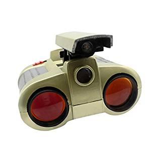 Worauf muss ich beim Kauf eines Nachtsichtgeräts Testsiegers achten?