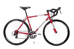 Worauf muss ich beim Kauf eines Rennrads Testsiegers achten?