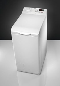 Hersteller aus dem Toplader Waschmaschine Test und Vergleich?