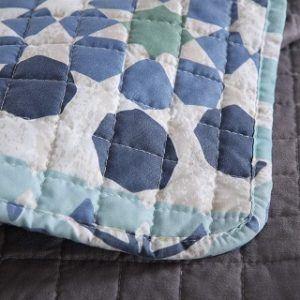 Online kauf einer Bettdecke im Testvergleich