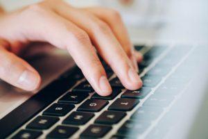 Kappsäge Testsieger im Internet online bestellen und kaufen