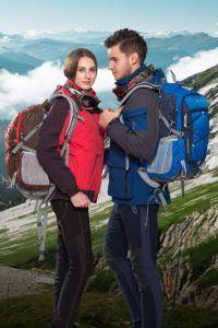 Trekkingrucksack Testsieger im Internet online bestellen und kaufen