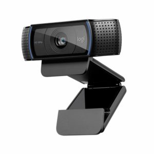 Webcam Testsieger im Internet online bestellen und kaufen