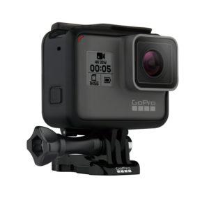 Wo kaufe ich eine Action Cam Test- und Vergleichssieger am besten?