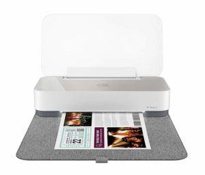 Wo kaufe ich einen Drucker Test- und Vergleichssieger am besten?