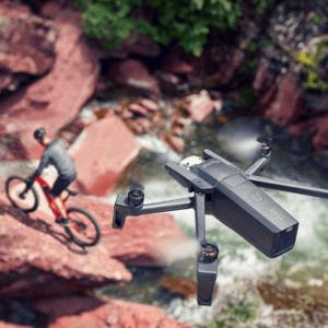 Wo kaufe ich einen Quadrocopter Testsieger am besten?