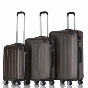 3-teiliges Hartschalen von BEIBYE im Kofferset Test und Vergleich