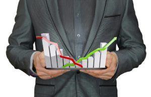 Die Ergebnisse von Stiftung Warentest zum Thema Aktiendepot im Überblick