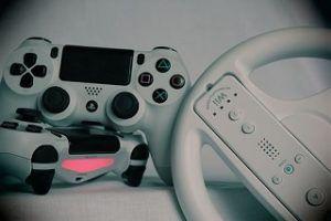 Alles über die Playstation Plus im Test und Vergleich