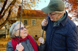 Alles über einen Sterbegeldversicherung Test und Vergleich