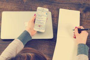 Die besten Alternativen zu einem Buchhaltungssoftware im Test und Vergleich