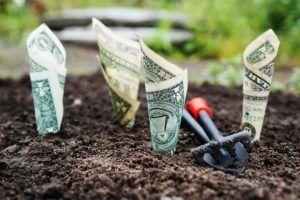Die besten Alternativen zu einem Festgeld Zinsen im Test und Vergleich
