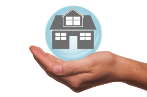 Die besten Alternativen zu einer Hausratversicherung im Test und Vergleich