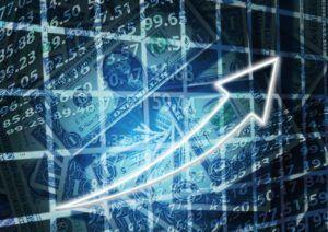 Die besten Alternativen zu einem Online Trading im Test und Vergleich