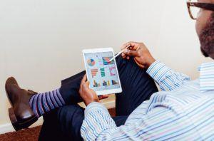 Die besten Alternativen zu einem Workflow Management im Test und Vergleich