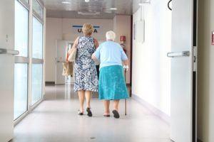 Die besten Alternativen in einem private Krankenversicherung Test