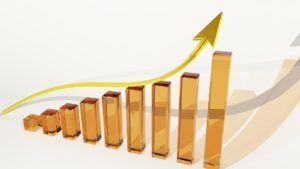 Anbieter beim Wertpapierdepot im Test und Vergleich
