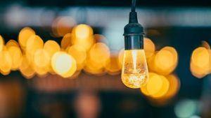 Anbieter und Strompreis im Test und Vergleich