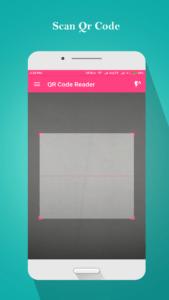 Einen guten QR Code Generator Testsieger online im Angebot kaufen