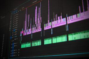 Einen guten Videoproduktion Testsieger online im Angebot kaufen