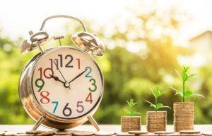 Alle Antworten aus einem Hausratversicherung Test und Vergleich