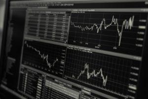 Wo und wie kann ich einen Online Trading Testsieger richtig anwenden