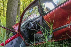 Wie funktioniert eine Unfallversicherung im Test und Vergleich?