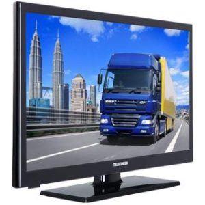 Die verschiedenen Anwendungsbereiche aus einem Fernseher Testvergleich