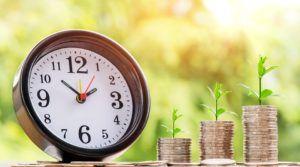 Die verschiedenen Anwendungsbereiche aus einem Hausratversicherung Testvergleich