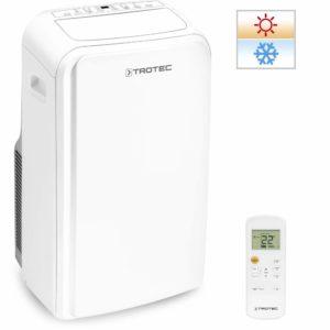 Die verschiedenen Anwendungsbereiche aus einem Mobile Klimaanlage Testvergleich