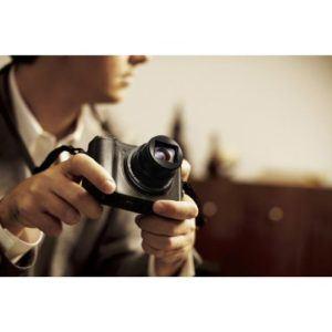 Welche Arten von Digitalkamera im Test und Vergleich