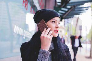 Welche Arten von Handy Flatrates gibt es in einem Testvergleich?