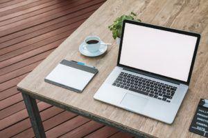 Welche Arten von Webdesign Agentur gibt es in einem Testvergleich?