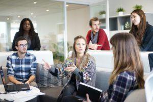 Welche Arten von Workflow Management gibt es in einem Testvergleich?