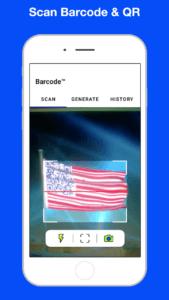 Aufwand mit den QR Codes Generator im Test und Vergleich
