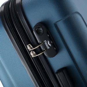 Die Ausstattung im Kofferset Test und Vergleich