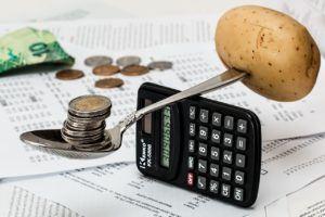 Die einfache Bedienung vom Tagesgeld Konto Testsieger im Test und Vergleich