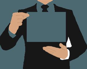 Die Bestseller aus einem Werbeagentur Test und Vergleich