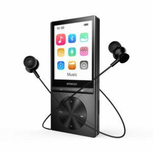 Download Dienste für MP3 Player im Test und Vergleich
